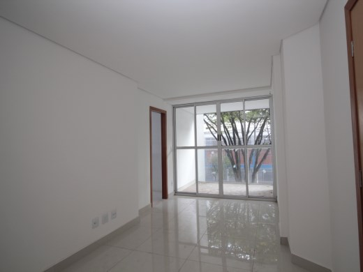 Foto 1 apartamento 3 quartos serra - cod: 93279