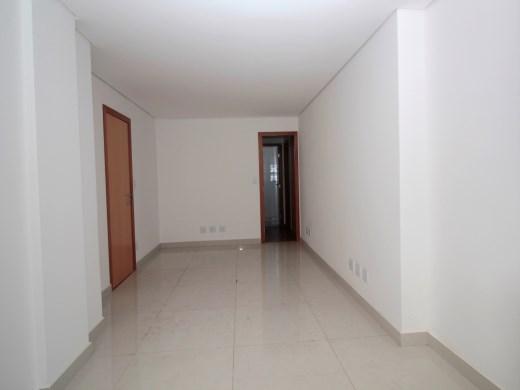 Foto 3 apartamento 3 quartos serra - cod: 93279
