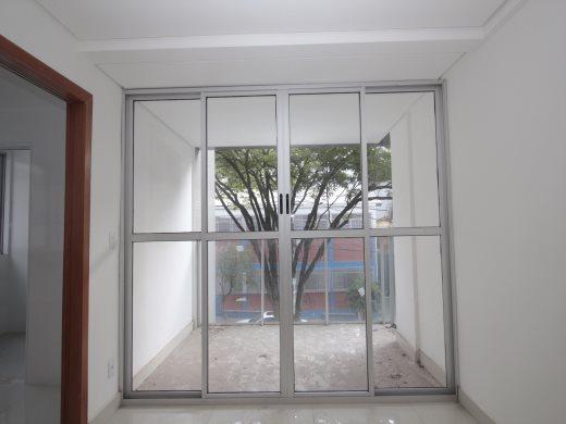 Foto 4 apartamento 3 quartos serra - cod: 93279