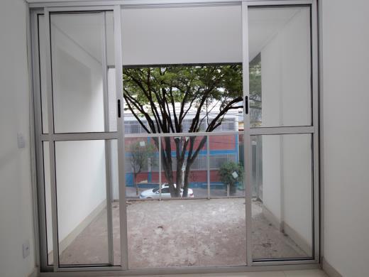 Foto 5 apartamento 3 quartos serra - cod: 93279