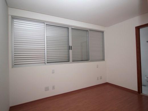Foto 6 apartamento 3 quartos serra - cod: 93279