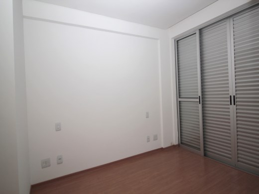 Foto 7 apartamento 3 quartos serra - cod: 93279