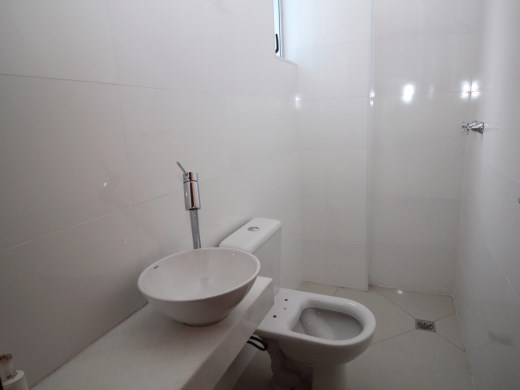 Foto 8 apartamento 3 quartos serra - cod: 93279