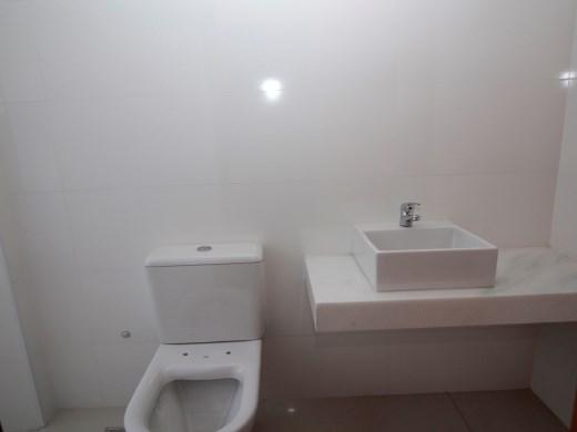 Foto 9 apartamento 3 quartos serra - cod: 93279