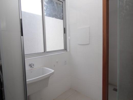 Foto 12 apartamento 3 quartos serra - cod: 93279