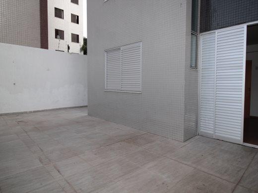 Foto 13 apartamento 3 quartos serra - cod: 93279
