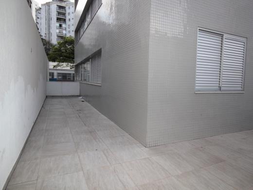 Foto 14 apartamento 3 quartos serra - cod: 93279