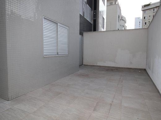 Foto 15 apartamento 3 quartos serra - cod: 93279