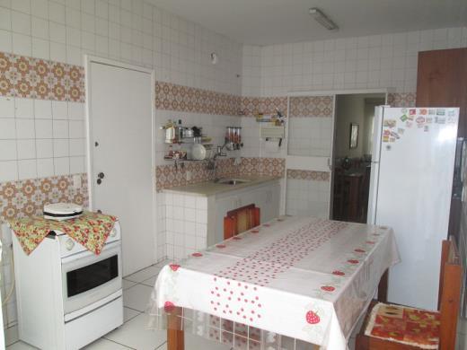 Apto de 3 dormitórios à venda em Cidade Jardim, Belo Horizonte - MG
