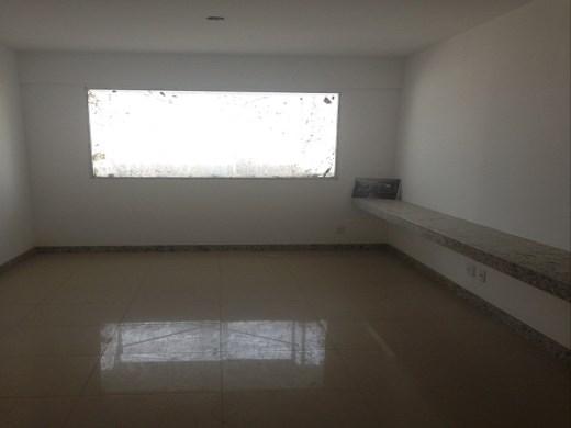 Foto 1 apartamento 3 quartos nova suica - cod: 93381