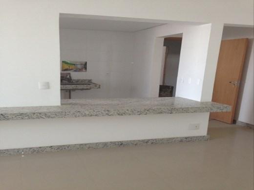 Foto 2 apartamento 3 quartos nova suica - cod: 93381