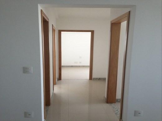 Foto 3 apartamento 3 quartos nova suica - cod: 93381