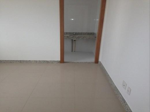 Foto 5 apartamento 3 quartos nova suica - cod: 93381