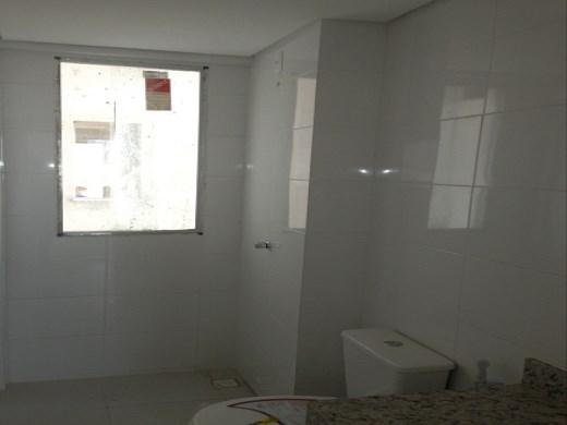 Foto 7 apartamento 3 quartos nova suica - cod: 93381