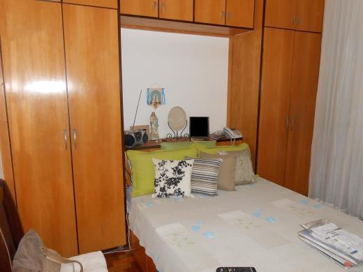 Apto de 2 dormitórios em Nova Suica, Belo Horizonte - MG