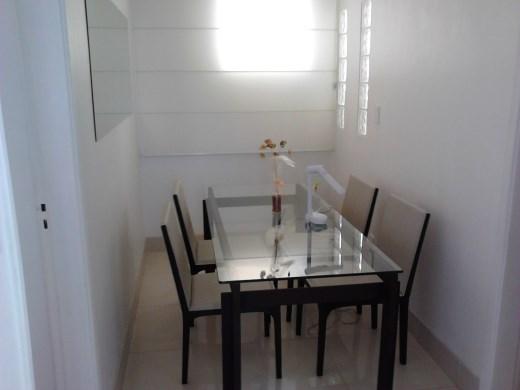 Foto 3 apartamento 2 quartos sao pedro - cod: 93591