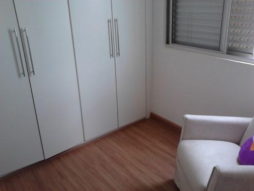 Foto 4 apartamento 2 quartos sao pedro - cod: 93591