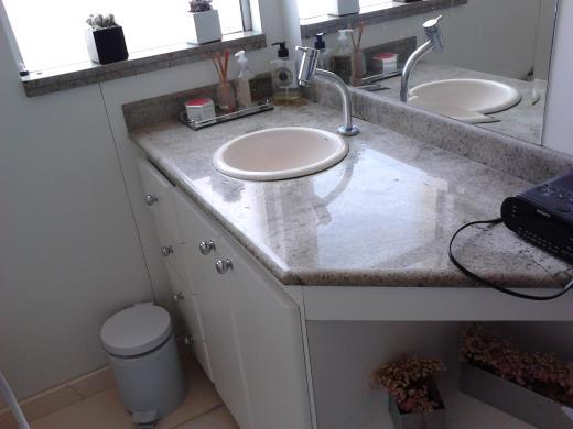 Foto 5 apartamento 2 quartos sao pedro - cod: 93591