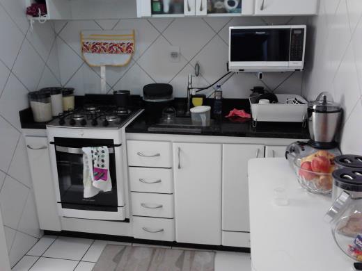 Foto 6 apartamento 2 quartos sao pedro - cod: 93591