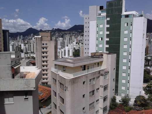 Foto 7 apartamento 2 quartos sao pedro - cod: 93591