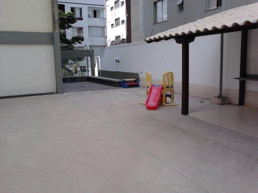 Foto 9 apartamento 2 quartos sao pedro - cod: 93591