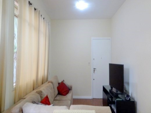 Foto 3 apartamento 3 quartos luxemburgo - cod: 93647