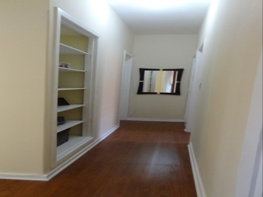 Foto 5 apartamento 3 quartos luxemburgo - cod: 93647