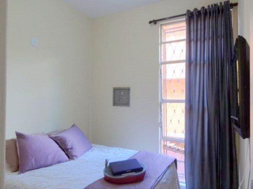 Foto 6 apartamento 3 quartos luxemburgo - cod: 93647