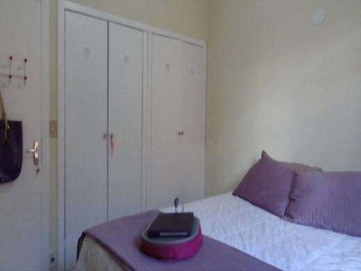 Foto 7 apartamento 3 quartos luxemburgo - cod: 93647