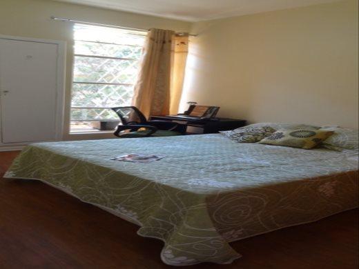 Foto 9 apartamento 3 quartos luxemburgo - cod: 93647