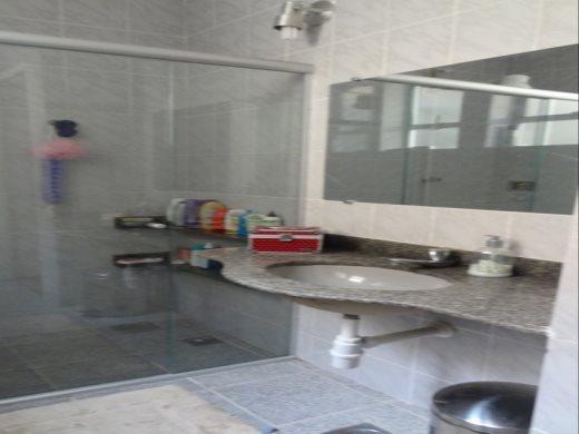 Foto 10 apartamento 3 quartos luxemburgo - cod: 93647