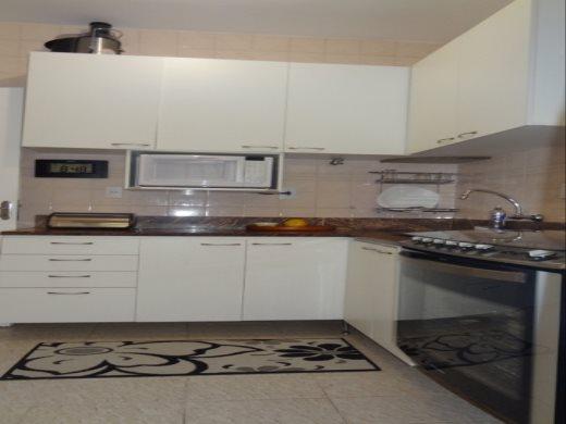 Foto 11 apartamento 3 quartos luxemburgo - cod: 93647