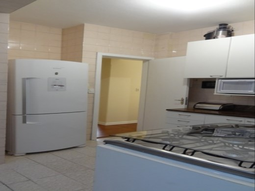 Foto 12 apartamento 3 quartos luxemburgo - cod: 93647
