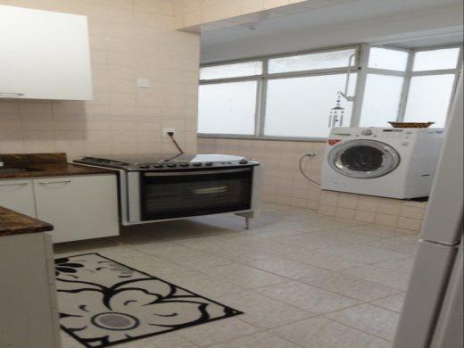 Foto 13 apartamento 3 quartos luxemburgo - cod: 93647