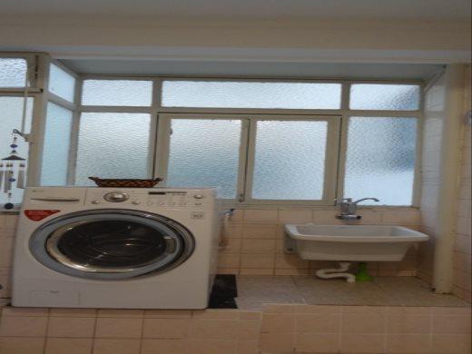 Foto 14 apartamento 3 quartos luxemburgo - cod: 93647