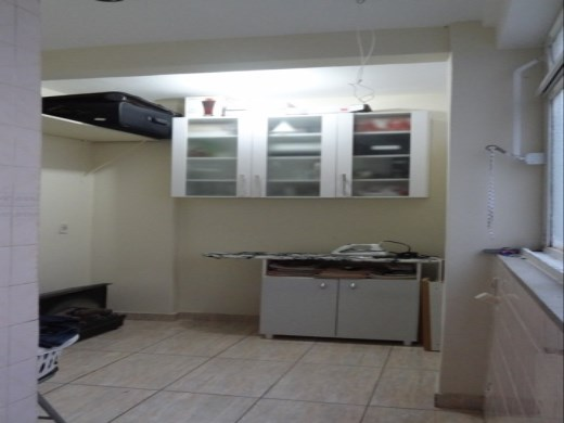 Foto 15 apartamento 3 quartos luxemburgo - cod: 93647