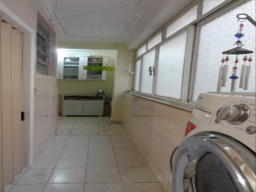 Foto 16 apartamento 3 quartos luxemburgo - cod: 93647