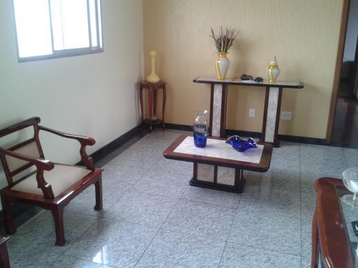Cobertura de 5 dormitórios à venda em Jardim America, Belo Horizonte - MG