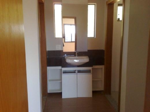 Casa Em Condominio de 4 dormitórios à venda em Cond. Pasargada, Nova Lima - MG