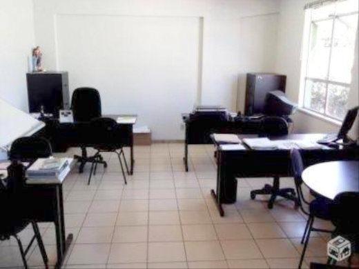 Sala em Nova Suica, Belo Horizonte - MG
