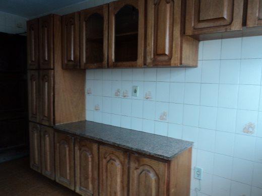 Casa de 3 dormitórios em Cidade Jardim, Belo Horizonte - MG