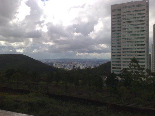 Foto 4 salabelvedere - cod: 94704