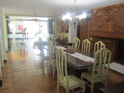 Casa Em Condominio de 6 dormitórios em Cond. Estancia Serrana, Nova Lima - MG