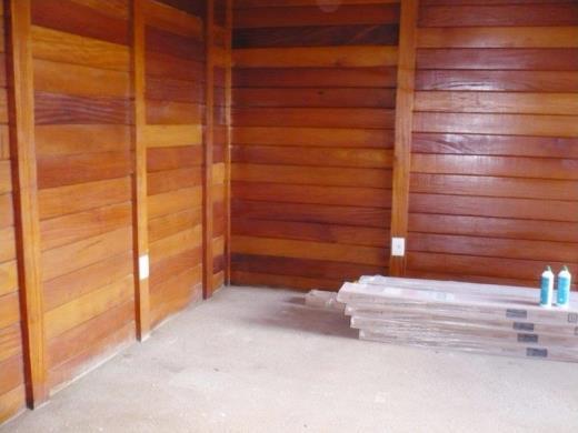 Casa Em Condominio de 1 dormitório em Cond. Villa Bella, Nova Lima - MG