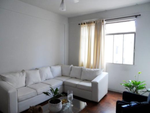 Foto 1 apartamento 3 quartos gutierrez - cod: 95304