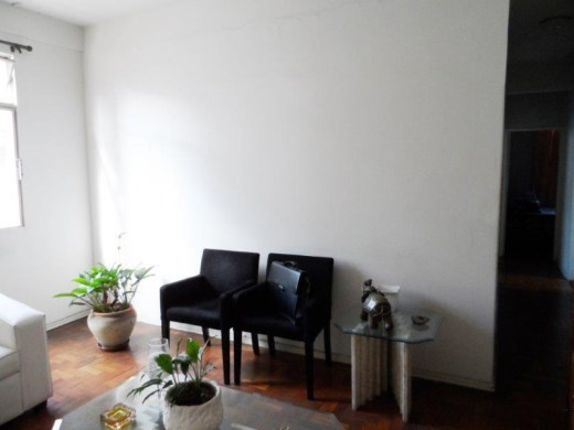 Foto 2 apartamento 3 quartos gutierrez - cod: 95304