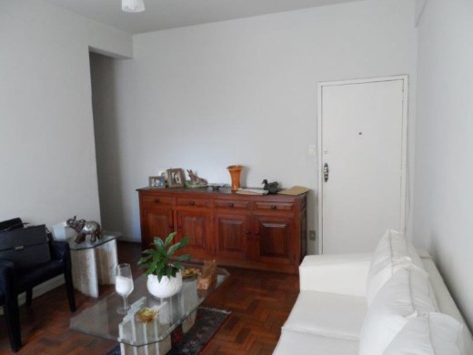 Foto 3 apartamento 3 quartos gutierrez - cod: 95304