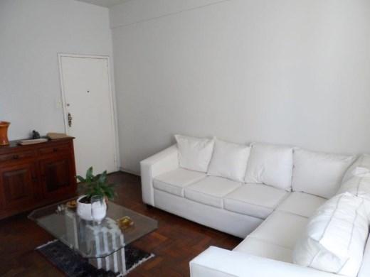 Foto 4 apartamento 3 quartos gutierrez - cod: 95304