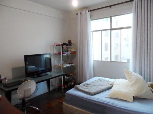 Foto 5 apartamento 3 quartos gutierrez - cod: 95304