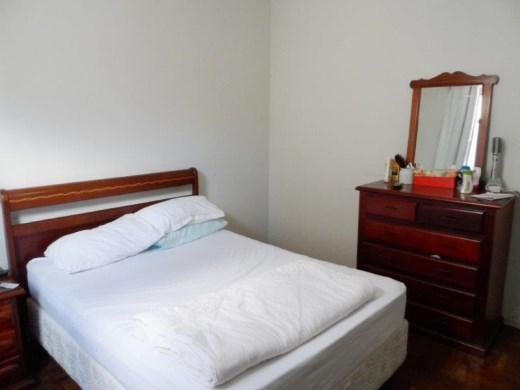 Foto 7 apartamento 3 quartos gutierrez - cod: 95304